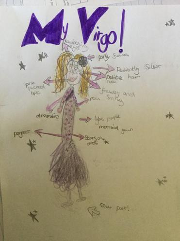 Phoebe S Virgo picture