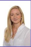 Mrs Robyn Gray - Designated Safeguarding Lead