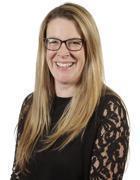 Mrs Dormer - Teaching Assistant