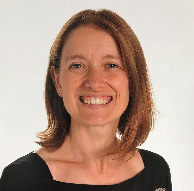 Mrs Williams - Deputy Headteacher/SENCo