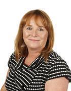 Mrs Smith - School Secretary