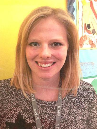 Laura Pile