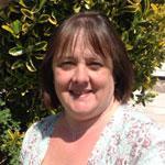 Teaching Staff Year 3: Mrs White