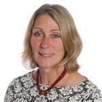 Teaching Staff Year 4: Mrs Willimont