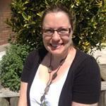 Teaching Staff Year 1: Mrs Thomas-Layne