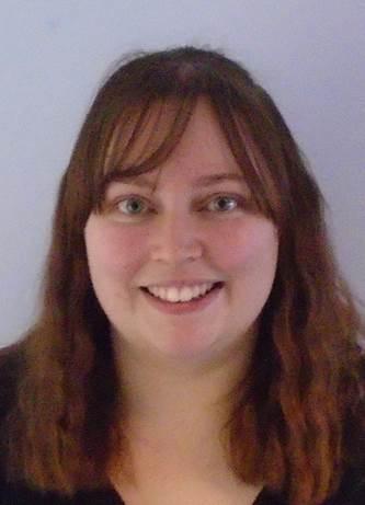 Miss Gingell  Year Lead Teacher Science Lead
