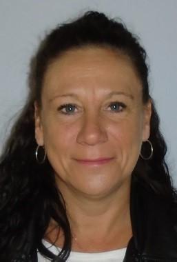 Ms Giles