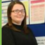Miss Green           Reception Lead  Class Teacher