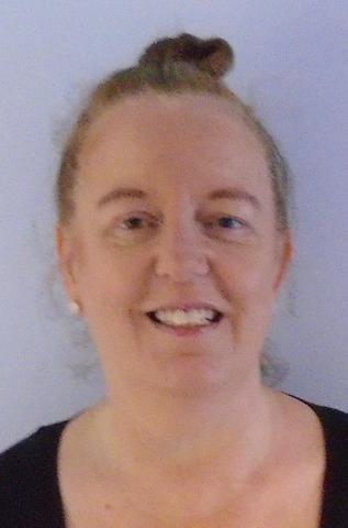 Mrs. Carson-Browne