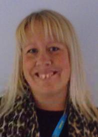 Mrs. Keefe     Class Teacher   Behaviour Lead