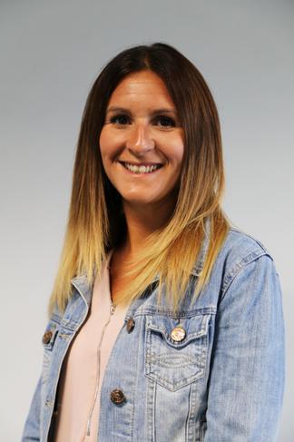 Mrs Kim Willis, Behaviour Support Teaching Assistant