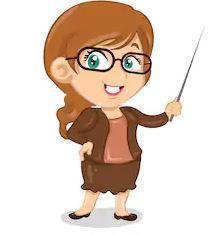Mrs Julie Geeves, Teaching Assistant