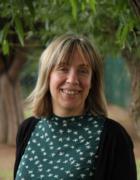 Mrs K. Keane, Year 1 Teacher