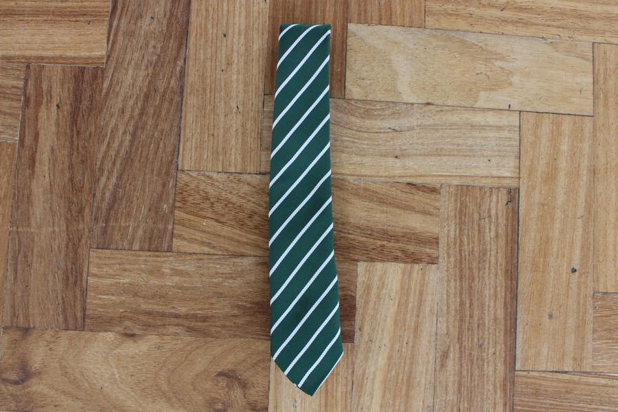 Long Ties £3.50