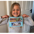 Lily G has searched about Australia.