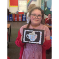 You are Tea-rific cards for parents support in home learning