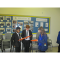 Year 9 Drama- The Rainbow Play