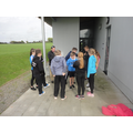 Killyleagh OEC Icebreaker Session