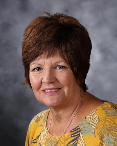 Mrs Prescott, HLTA, Wraparound