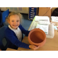 Stone Age, Iron Age and Bronze Age artifacts.