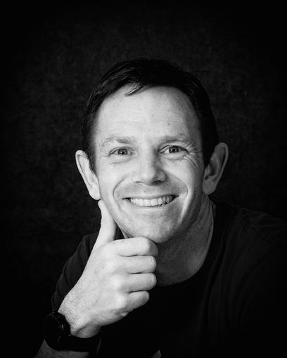 Mr Ian Jones, Parent Governor