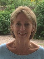 Mrs Ann Scourfield