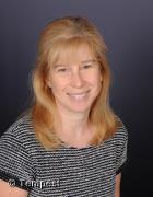 Mrs L Dempster Reception Teacher