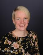 Mrs L Dixon Year 2 Teacher