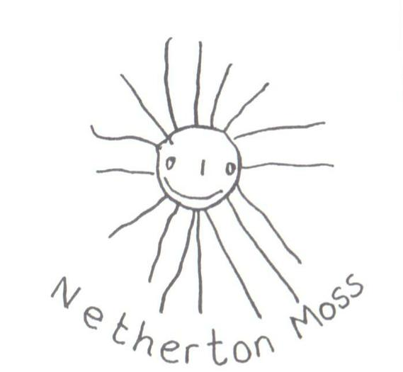 NM Sun Logo