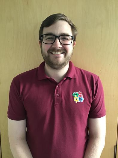 Assistant HT Mr A Craig Safeguarding Nursery teacher and Bumblebee family leader