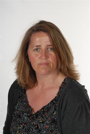 Jayne Soakell PPA Teacher