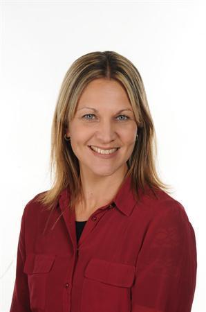 Emma Romley Year 4 Teacher
