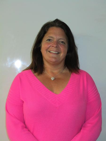 Louise Gooderidge Year 5 Teacher