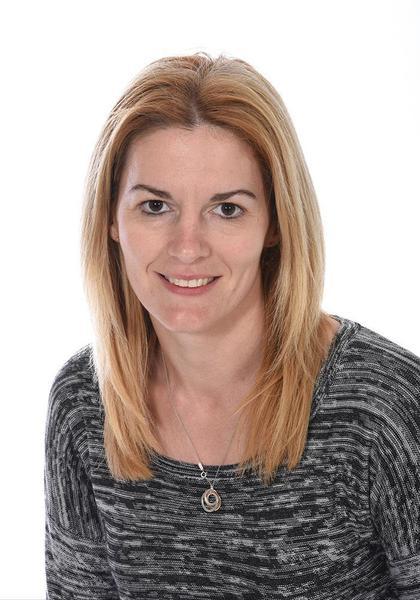 Shelley Batt Teaching Assistant