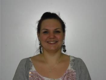 Laura Clegg  Assistant Head Teacher