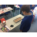 Science - Exploring Craters