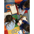 Assertive Maths Learning Time