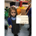 Week 6 - Counting on in 10s and 1s
