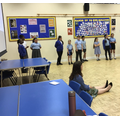 and our Body Percussion