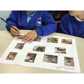 Story mapping, Jack and the Beanstalk