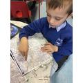 Week 5- Looking at maps