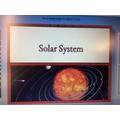Ebooks on space