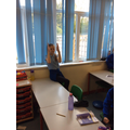 Getting active distinguishing between parallel and perpendicular lines
