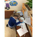 Investigating the United Kingdom.