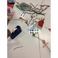 Stickman creations