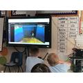 Science Jamboree Exploring Oceans