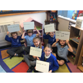 Common exception word spelling in Phonics