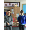 Team effort to build a tall structure