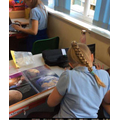Creating e books on the solar system
