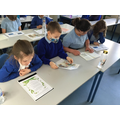 non-fiction texts and identified the